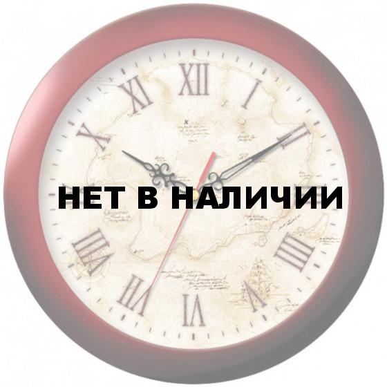 Настенные часы Troyka 11131150