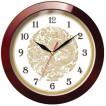 Настенные часы Troyka 11131190