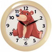 Настенные часы Troyka 11135130
