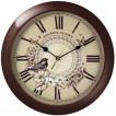 Настенные часы Troyka 11134177