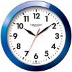 Настенные часы Troyka 11140118