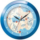 Настенные часы Troyka 11140122