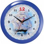 Настенные часы Troyka 11140124