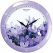 Настенные часы Troyka 11143123