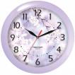Настенные часы Troyka 11143138