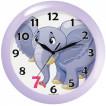 Настенные часы Troyka 11143151
