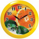 Настенные часы Troyka 11150126