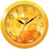 Настенные часы Troyka 11150131