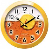 Настенные часы Troyka 11150132