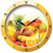 Настенные часы Troyka 11150157