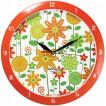 Настенные часы Troyka 11151120