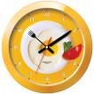 Настенные часы Troyka 11150178