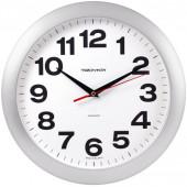 Настенные часы Troyka 11170100