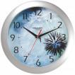 Настенные часы Troyka 11170125