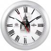 Настенные часы Troyka 11170135