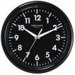 Настенные часы Troyka 21200204