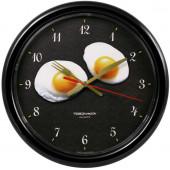 Настенные часы Troyka 21200264