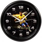 Настенные часы Troyka 21200267