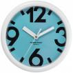 Настенные часы Troyka 21210214