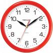 Настенные часы Troyka 21230213