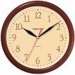 Настенные часы Troyka 21234287