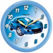Настенные часы Troyka 21241235