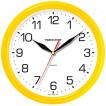 Настенные часы Troyka 21250213