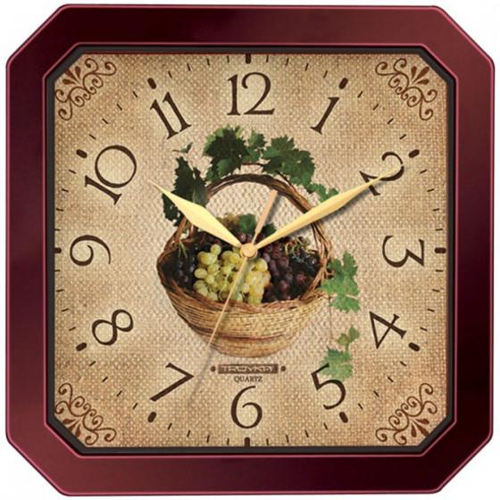 Настенные часы Troyka 31331311