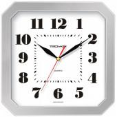 Настенные часы Troyka 31370314