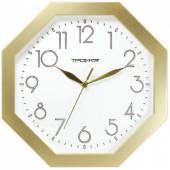 Настенные часы Troyka 41471483