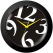 Настенные часы Troyka 51500512