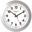 Настенные часы Troyka 51570511