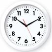 Настенные часы Troyka 61610611