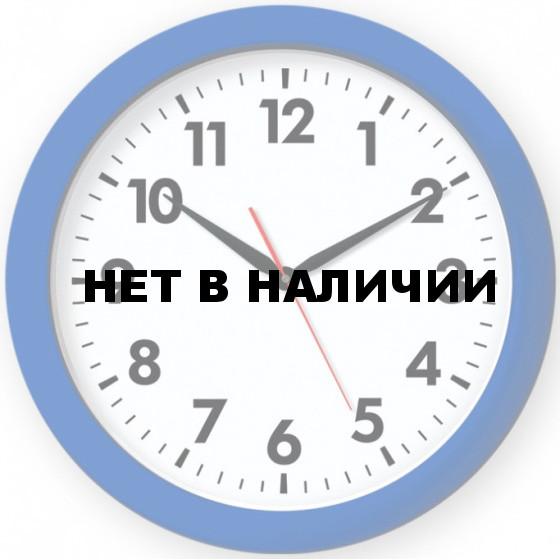 Настенные часы Troyka 61640611