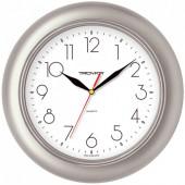Настенные часы Troyka 71770212