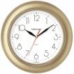 Настенные часы Troyka 71771212