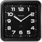 Настенные часы Troyka 81800850