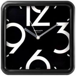 Настенные часы Troyka 81800851