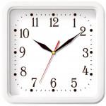 Настенные часы Troyka 81810835