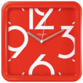 Настенные часы Troyka 81830841