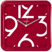 Настенные часы Troyka 81833842