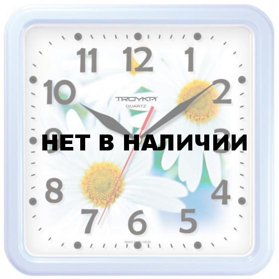 Настенные часы Troyka 81841814