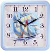 Настенные часы Troyka 81841822