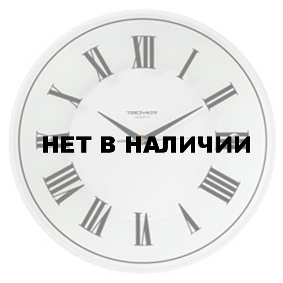 Настенные часы Troyka 81000030