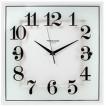 Настенные часы Troyka 81000033
