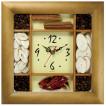 Настенные часы Troyka 81861828