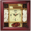 Настенные часы Troyka 81862828