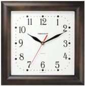 Настенные часы Troyka 81863835