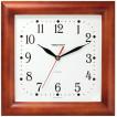 Настенные часы Troyka 81864835