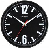 Настенные часы Troyka 91900919